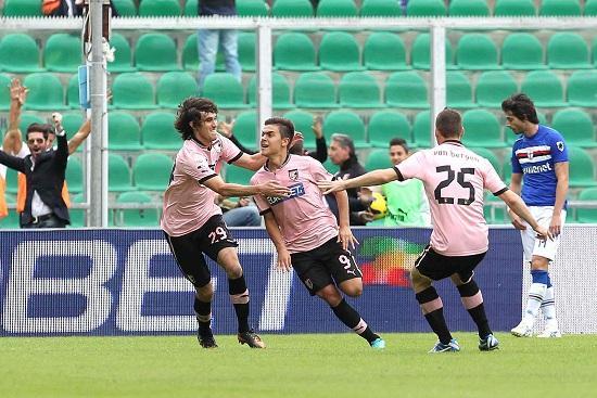 dybala_palermo_sampdoriaR400