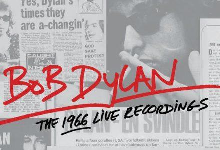 dylan-live-66_R439