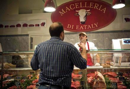 CAPODANNO A NEW YORK/ Devi andare negli Usa per scoprire quanto vale (e piace) l'Italia?
