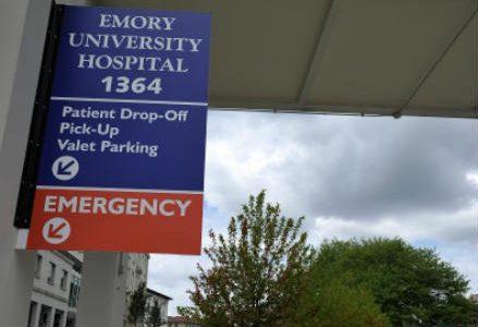 ebola_2014_ospedale_r439