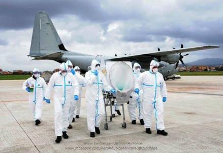 ebola_malpensa_r439