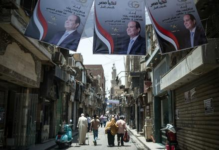 egitto_cairo_elezioni_presidenziali_2014_sisi