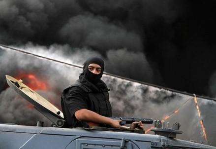 egitto_esercito_rivoltaR439