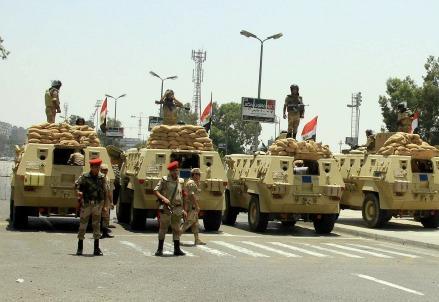 egitto_militari439