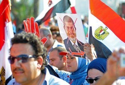 egitto_tahrir_protesteR439
