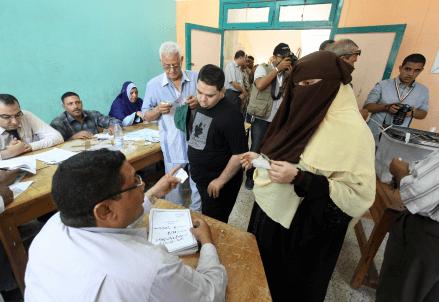 elezioni-egitto-ballottaggio-presidenziali