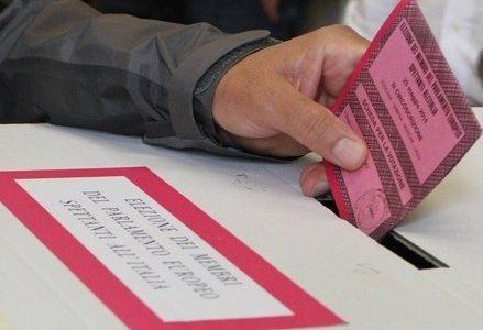 elezioni_europee_votournaR439