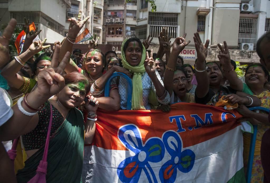 elezioni_india