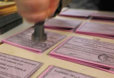elezioni_schedarosa1R400