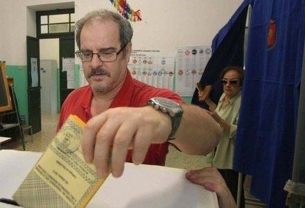 elezioni_urna_siciliaR400