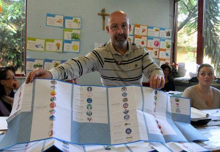 elezioniroma2013R439