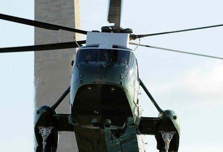 elicottero_ppianoR400