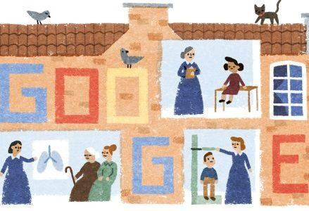 elizabeth_garrett_andersons_google_doodle