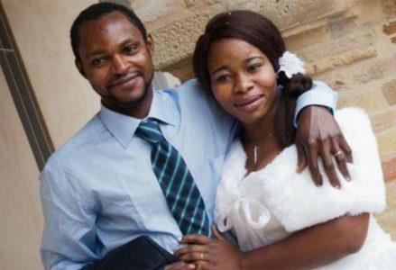 emanuel-nigeria_R439