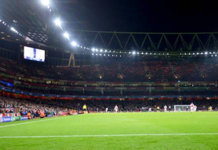 emirates_arsenal