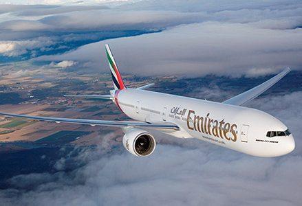emiratesaereo