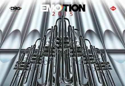 emotion_R439