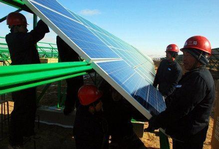 energia_pannelli_fotovoltaicoR400
