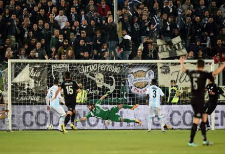 entella_spezia_derby
