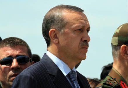 erdogan_2_r439