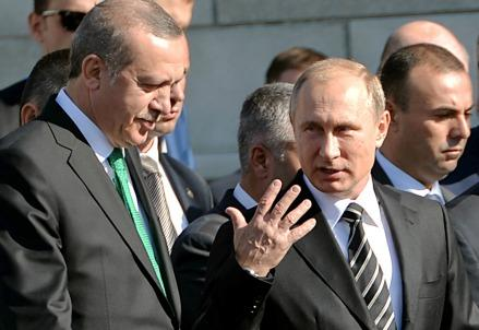 erdogan_putin_summitR439