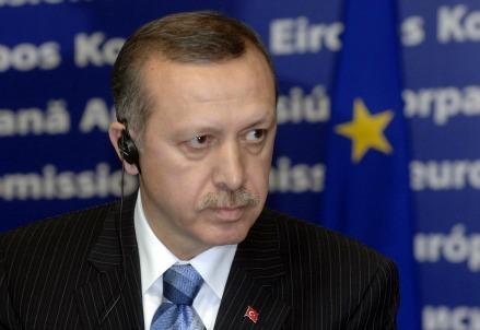 erdogan_recep_tayyip