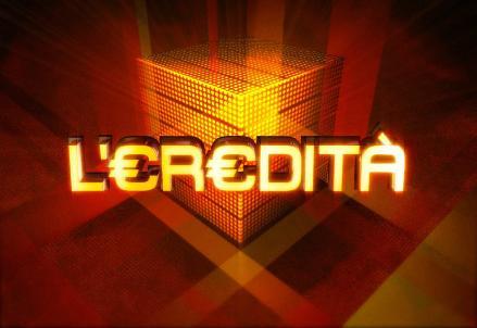 eredita_logo_R439