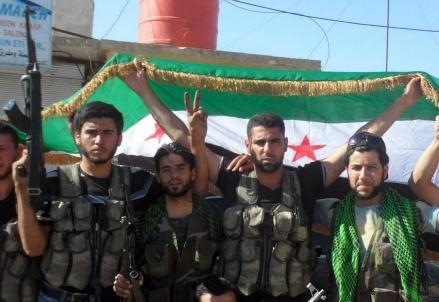 esercito-siriano-libero
