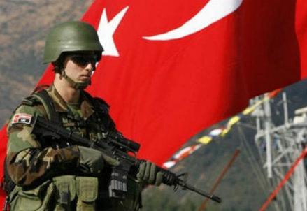 esercito-turchia_R439