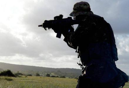 esercito_italia_forzespecialiR439