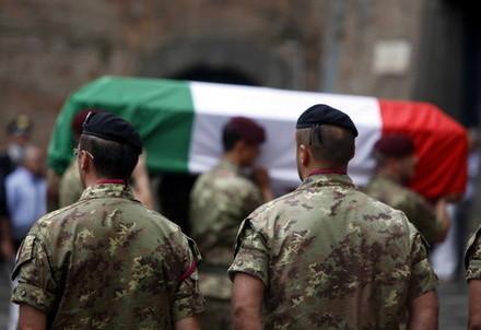 esercito_italia_funeraleR439