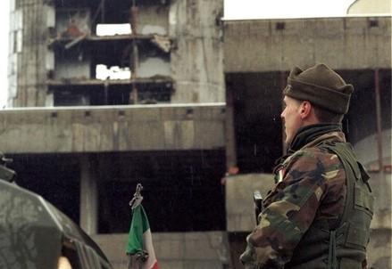 esercitoitaliano_bosniaR439