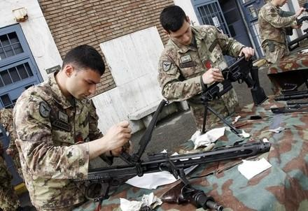 esercitoitaliano_paracadutisti1R439