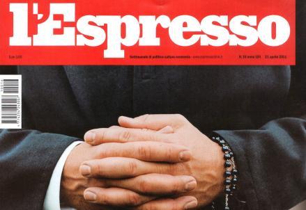 espresso_ok_R439