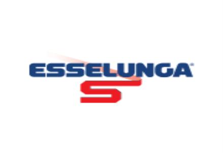 esselunga_facebook
