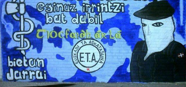 eta_murales_spagna_baschi_indipendenza_lapresse_2017