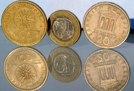 euro-dracma-grecia