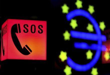 euro-sos