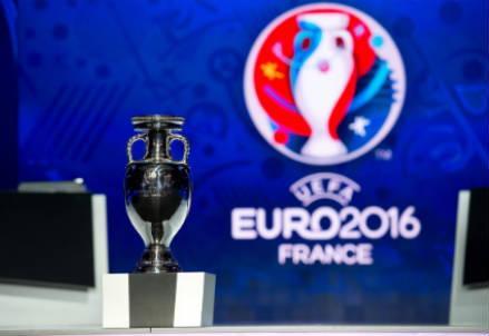 euro2016_coppa