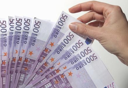 euro_500_banconote_manoR439