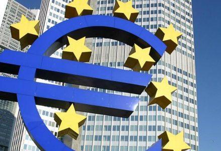 euro_bce_europaR439