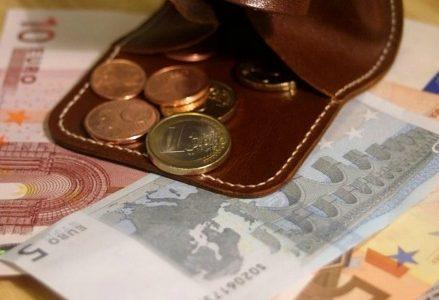 euro_denaro_soldiR439