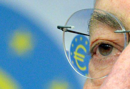 euro_draghi_phixr