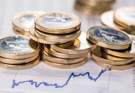 euro_economia_finanzaR439
