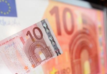 euro_moneta_10R439