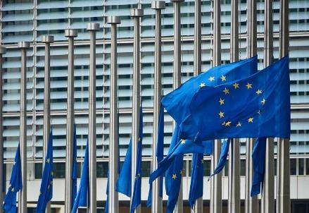 europa_bruxelles_bandieraR439