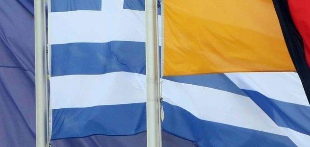 europa_germania_greciaR400