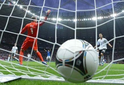 europa_league_gol_phixr