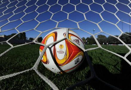 europa_league_pallone