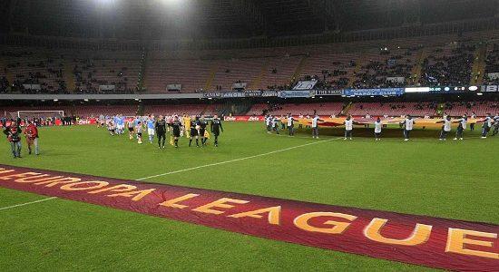 europa_league_sanpaolo